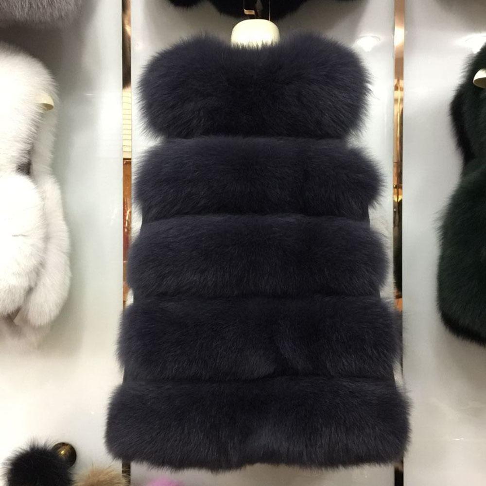 Delle Tasca Max Caldo 13