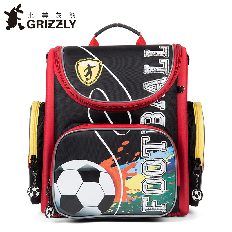 6a7becd8d2 Children School Bags for Boys Racing Cars Military Theme Backpacks EVA  Folded Waterproof Orthopedic Backpack Grade 1 5 Kid Bag-in School Bags from  Luggage ...