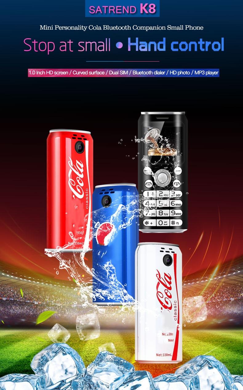 K8可乐蓝牙手机详情_01