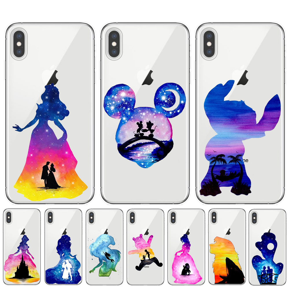 coque iphone xs max disney simba
