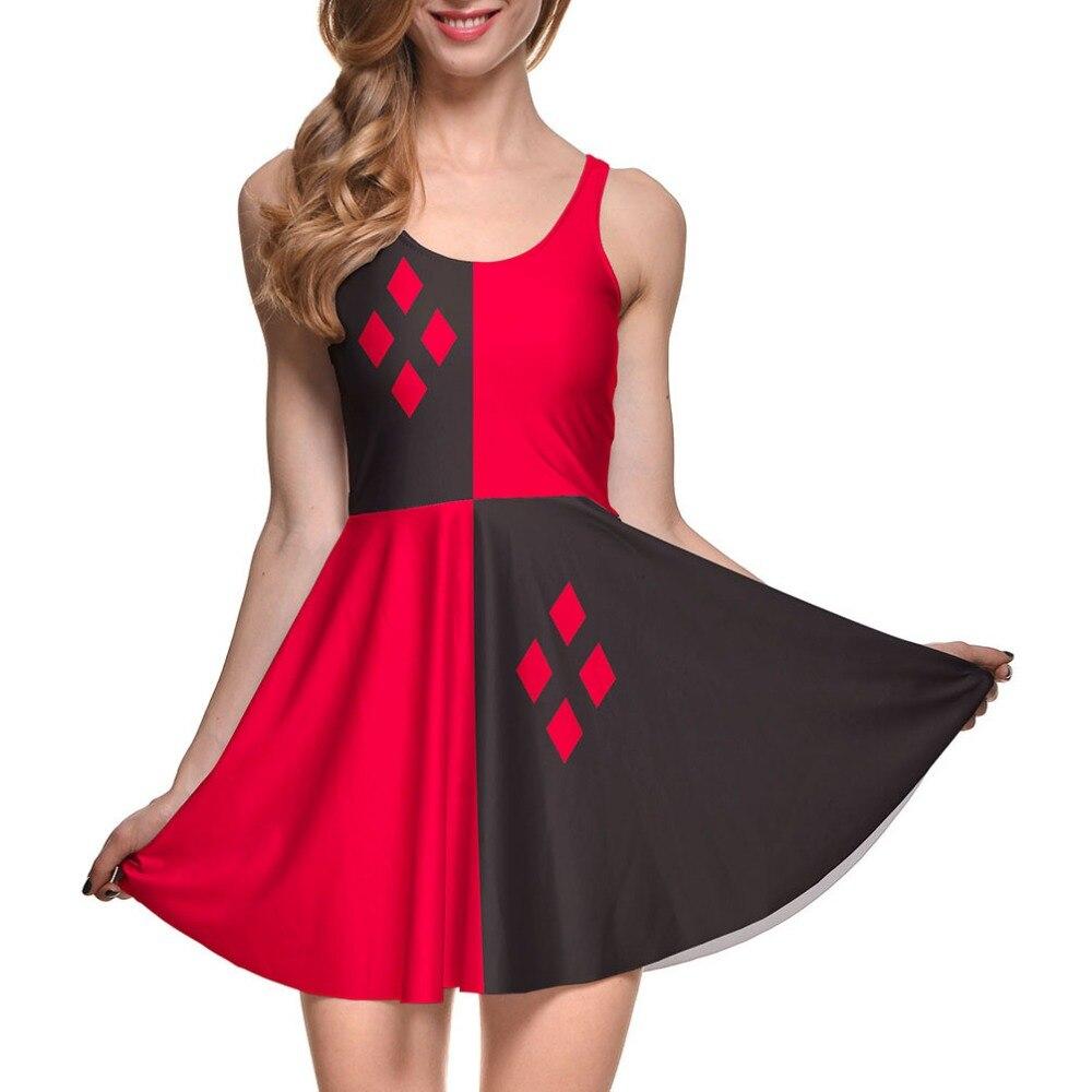 Achetez en gros robe patineuse en ligne des grossistes for Dressing en ligne 3d