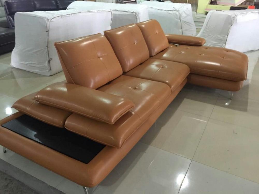 moderne meubels sofa koop goedkope moderne meubels sofa loten van