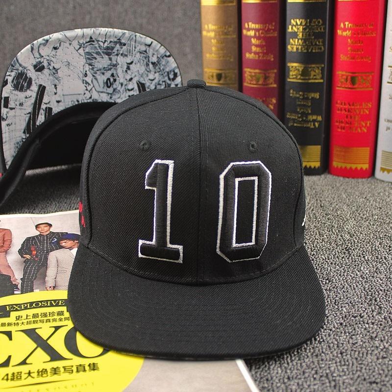 793b022f516 Neymar New Gorras Jordan Sport Snapback Caps Fashion Embroidery Brazil  Baseball Cap Bone Hip Hop Hat Chapeu Men logo on the side-in Baseball Caps  from ...