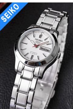 Casio relógio BABY-G relógio esportivo de quartzo
