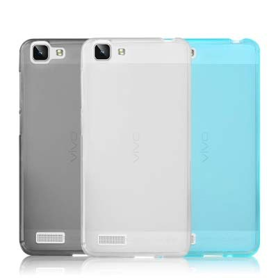 new product 536f4 da9e1 US $2.0 |For BBK Vivo Y27 Y627 Y927 Y27L Y27T TPU Back Case Back Soft  Silicone Case Cover Top Quality on Aliexpress.com | Alibaba Group