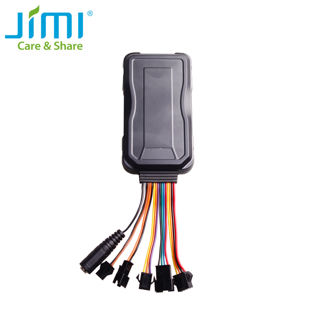 Concox GT06F Hot Classic Car Tracker With Rather Practical GPS Tracker GSM GRPS GPS Location For Vehicle Car Motorcycle