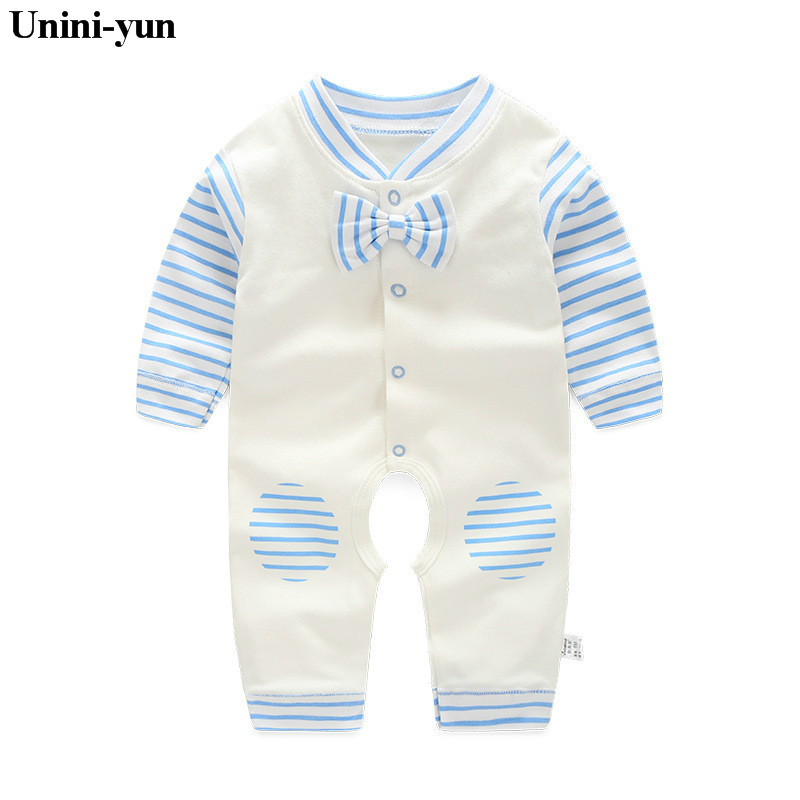 HTB16W9.XNsIL1JjSZFqq6AeCpXaN New Summer Baby Boys Romper Animal style Short Sleeve infant rompers Jumpsuit cotton Baby Rompers Newborn Clothes Kids clothing