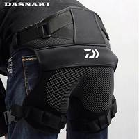2016 New Fishing Cushion Super Soft Ultra Light Ultra Comfortable 100 Cotton Black Suitable For Sea