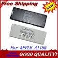 """JIGU Аккумулятор Для Ноутбука Apple A1185 MA561 для MacBook 13 """"A1181 MA254 MA255 MA699 MA700 MB061 */A MB062J/MB402 MC374LL/A MB881"""