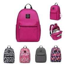 цены на Lequeen Babytree Diaper bag Backpack Lightweight Baby maternity  Travel bag Multiple  Fashion Casual Bags Nursing Bag Unisex в интернет-магазинах
