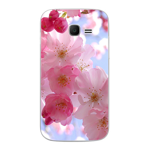 info for 98733 877bb US $2.62 43% OFF|Painting Coque Cover For Samsung Galaxy Star Pro S7260  S7262 7260 7262 GT S7262 Bag Case Cute Phone Back cover For Samsung i679-in  ...