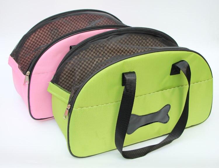X10_hot_sale_Portable_Pet_dog_bag_carrier_Mesh_Breathable_pet_carrier_bag_carry_for_Puppy_dog_cats_Five_colors_choose_ (14)
