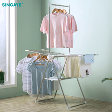 Buy clothes dryer stand and get free shipping on AliExpresscom