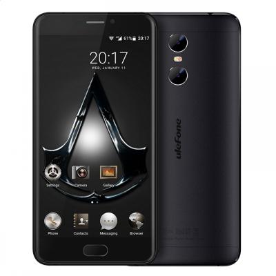 Original-Ulefone-Gemini-Android-6-0-Smartphone-MT6737T-Quad-Core-5-5-Inch-3G-RAM-32G_conew1