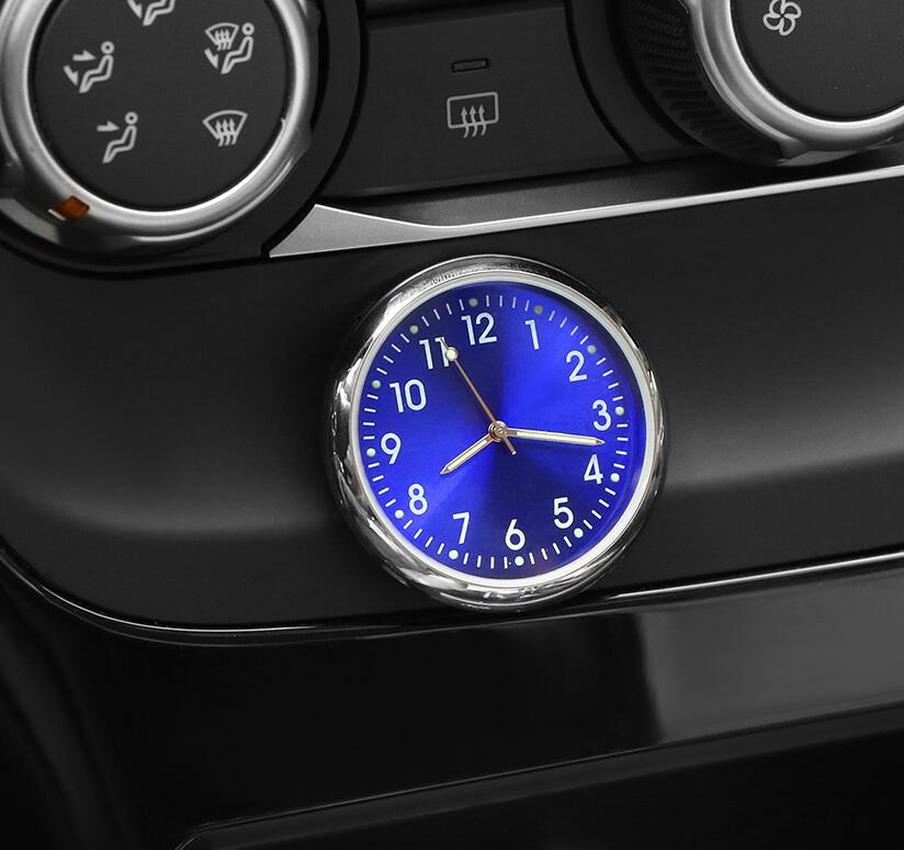 Car Decoration Electronic