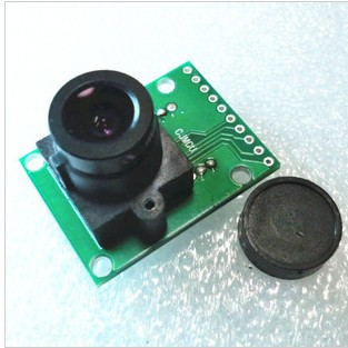 Light sensor optical apm2.5 adns-3080 Optical Flow Sensor adns 3090 led gaming sensor 20 dip 3090 adns 5pcs