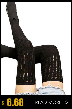 3c5c43cb03b thickness women high quality needle cotton knee high long socks high tube  sexy thigh stockings pantyhose hosiery winter autumn
