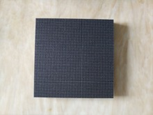 P2.5 SMD крытый rgb LED дисплей модуль 64*64 пикселей для p2.5 светодиодный рекламный знак светодиодный экран видео стены
