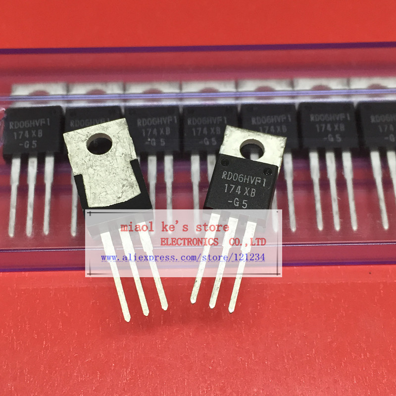 top 10 most popular power mosfet 5pcs ideas and get free