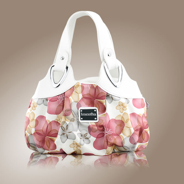 2017 lindo estilo Americano mujeres monederos y bolsos de Asa Superior Bolsas de mujer bolsas de mano para mujer bolsos de cuero de las señoras bolso de mano