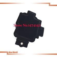 Car styling MAF Sensor For Toyota Supra LS400 SC300 Mass Air Flow Meter Sensor OEM FMZ3AYY2