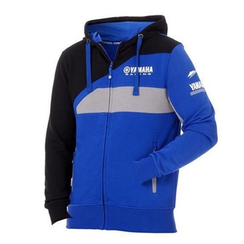 Free-Shipping-2018-moto-M1-For-Yamaha-Racing-Paddock-Blue-Zip-Hoody-Adult-Hoodie-Sports-Sweatshirt.jpg_640x640