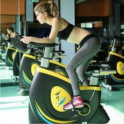 [AoSheng] 2019 Spring-Autumn Women's Leggings Fitness High Waist Elastic Women Leggings Workout Legging Pants 3