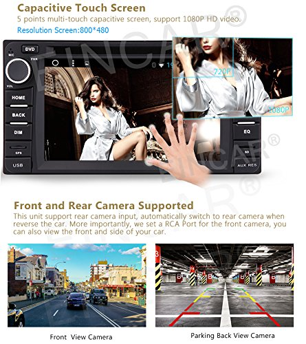 Car GPS Radio Stereo Android6.0 GPS Navigator Car DVD Player For TOYOTA Corolla EX 2008-2013 Headunit Wifi support 4G/3G OBD SWC
