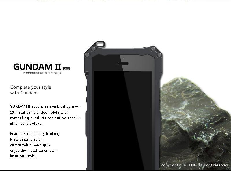 iphone 5s waterproof case