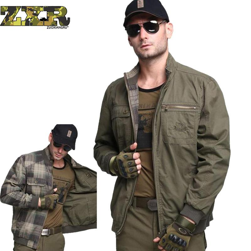 Winter Military Tactical Army Clothes Tactical Windbreaker Men Winter Autumn Waterproof Flight Pilot Coat Military Field Jacket цена