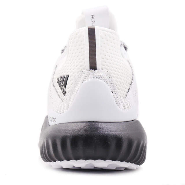71bf0c5a9c1a Online Shop Original New Arrival 2018 Adidas ALPHABOUNCE CK M Men s Running  Shoes Sneakers
