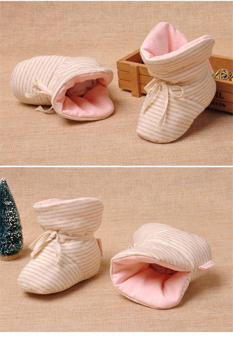 Baby-First-Walker-Shoes-(9)_02