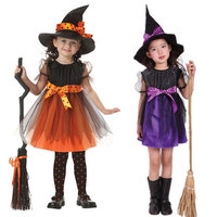 Carnival Costume For Girls Party Cosplay Dress Festive Children S Dress New Year Cosplay Costume Kid