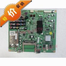 Original 47SL80YD-CA Motherboard LC91T EAX61028302 (0) warranty for three months