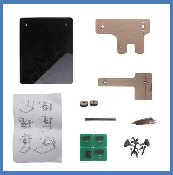 nEO_IMG_bdm-frame-with-adapters-set-fit-original-fgtech-2-10