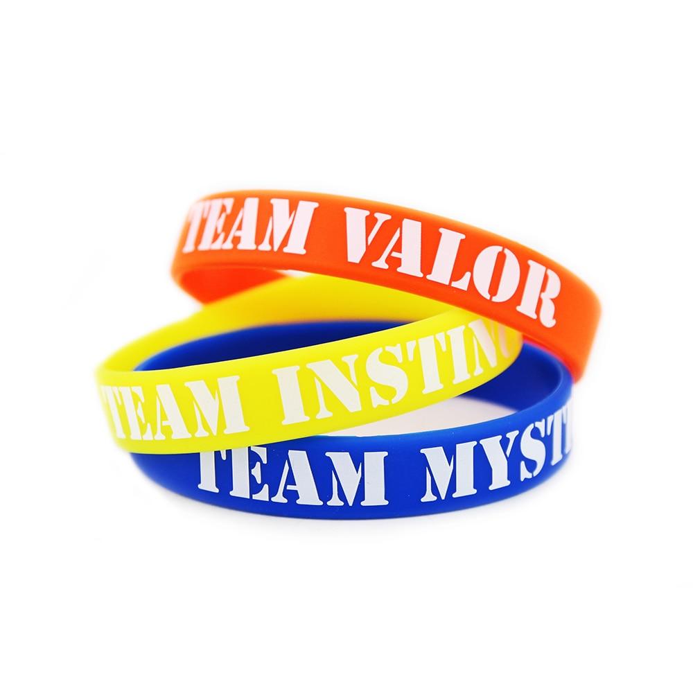 Kansas City Chiefs Mystique Adjustable Bangle Bracelet