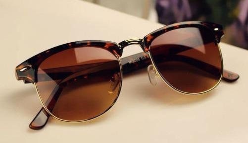 Master Sunglasses  online high quality 2016 retail fashion sun glasses retro