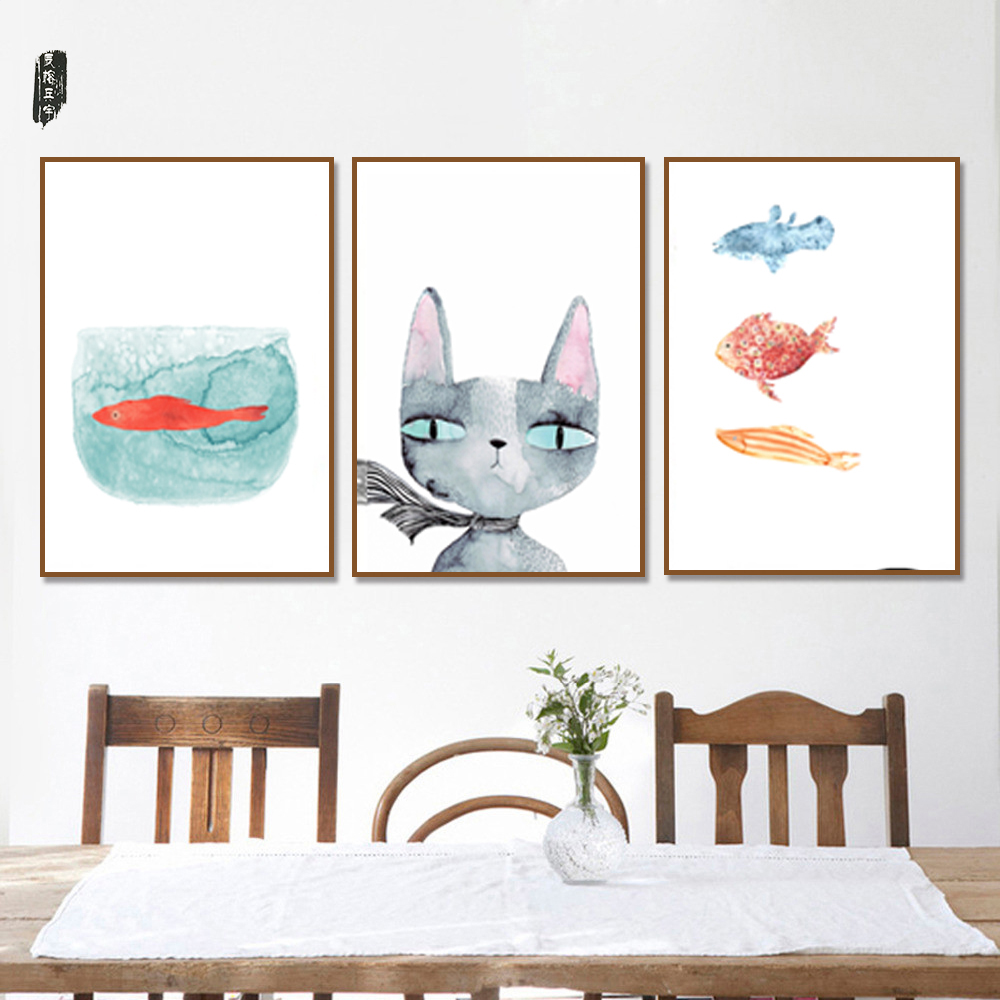 online get cheap fish pictures kids aliexpress com alibaba group