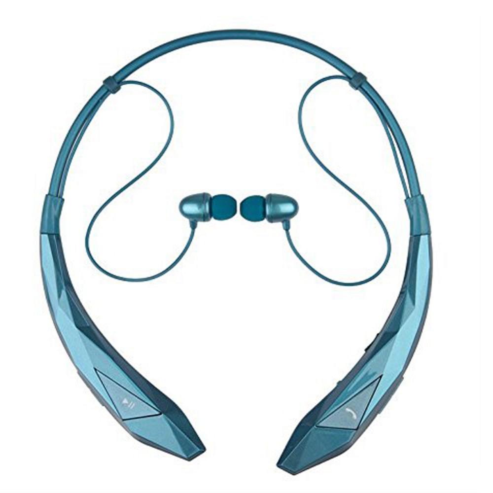 HTB16WKNJXXXXXafXpXXq6xXFXXXS - Jiaoyabuy 902 Headset Wireless Sports Stereo Headphone