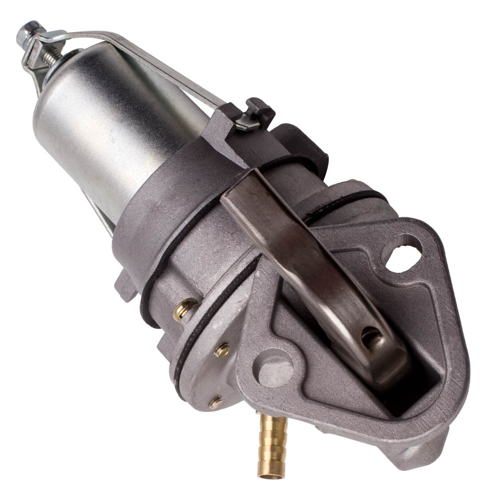 replaces 86234A4 Fuel Pump for MerCruiser