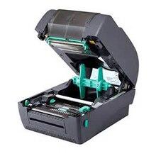 Sell Original TTP247 Thermal Barcode Label Printer for PET Label