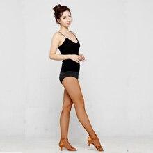 2 пар/упак. дамы Костюмы для латиноамериканских танцев танцевальная socksfine сетки ажурные чулки небольшой сетки чулки женские колготки