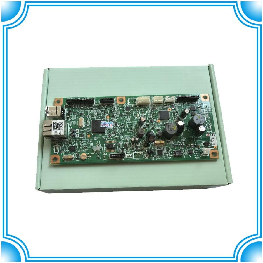 Formatter Board For Canon MF4410 MF4412 MF4570DN MF4570DW MF4550D MF4450 D520 MF 4410 4412 ...