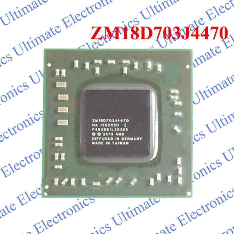 ELECYINGFO Used ZM18D703J4470 BGA chip tested 100% work and good qualityELECYINGFO Used ZM18D703J4470 BGA chip tested 100% work and good quality