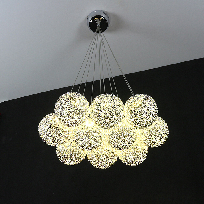pendant ikea lights lamp chandelier light shades ceiling star part globe inside shade