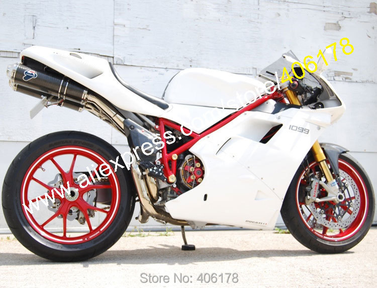 Hot Sales,For 96 97 98 99 00 01 02 Ducati 996 748 Fairings 1996-2002 White Aftermarket Motorcycle Fairing (Injection molding) hot sales all white for honda vtr1000f 97 05 97 98 99 00 01 02 03 04 05 vtr1000 f vtr 1000 f 1000f 1997 2005 fairing