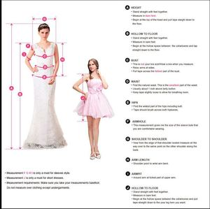 Image 5 - シンデレラ V ネックオフショルダーレースアップバックレースアップリケクリスタルビーズサテン夜会服のウェディングドレスブライダルドレス