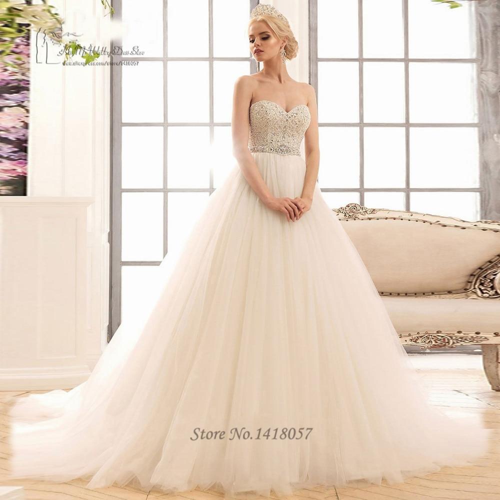 Ivory Greek Goddess 2017 Ivory Bohemia Wedding Dresses: Ivory Diamond Boho Wedding Dresses Vestido De Noiva