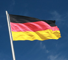 Flags Buy Cheap German