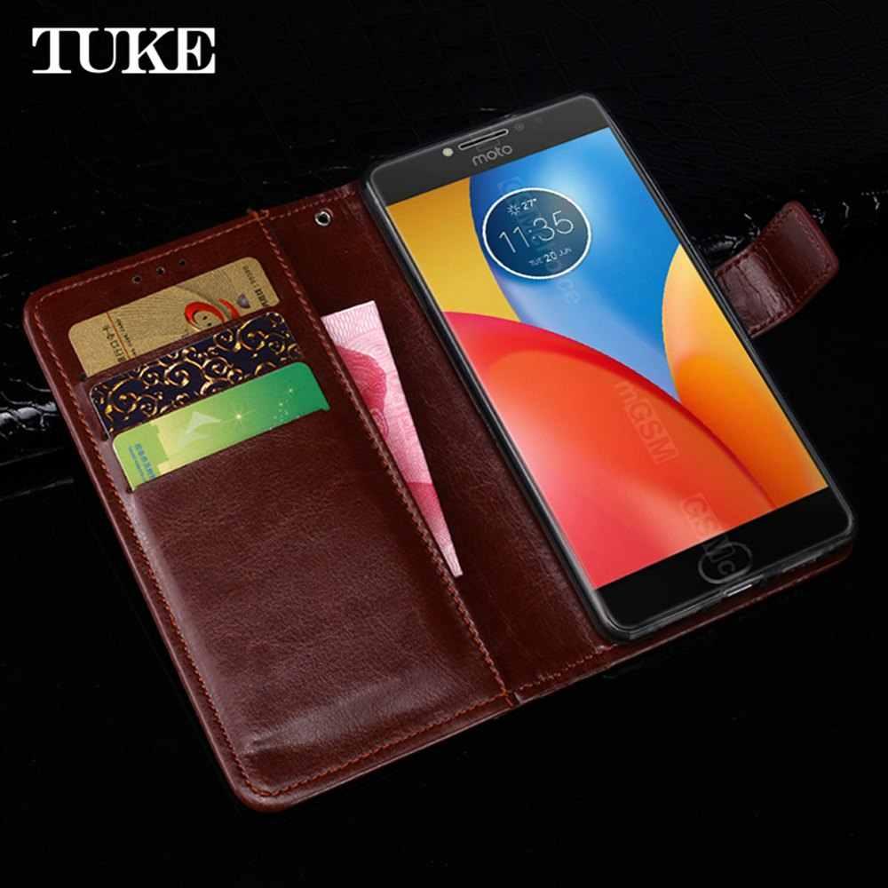 Кожаный чехол Чехол для Motorola E4 плюс XT1770 XT1771 XT1775 huawei Nova 3i кожаный чехол для мобильного телефона чехол для Moto E 4 плюс E4Plus чехол для телефона